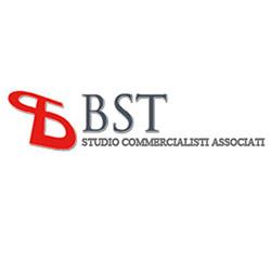 Logo BST