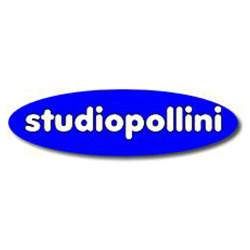Logo Pollini