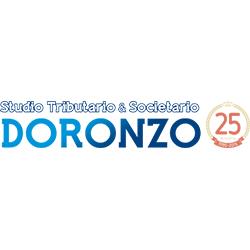 Studio D'Oronzo