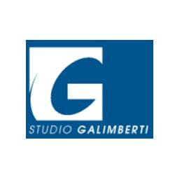 Logo Galimberti