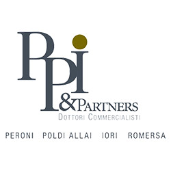 PPI &partners