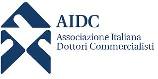 Sito Associazione Italiana Dottori Commercialisti